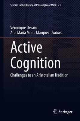 Active Cognition