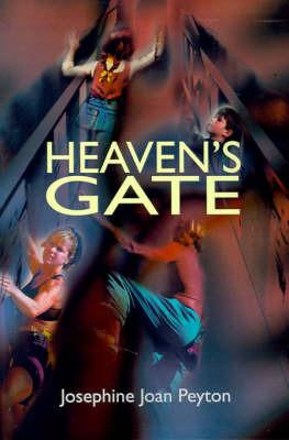 Heaven's Gate by Josephine Joan Peyton image