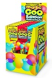 4M - Magic Goo Plastic Balloon Making Paste