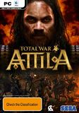 Total War: Attila for PC Games