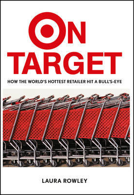 On Target by Laura Rowley image