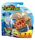 Robo Turtle - Brown