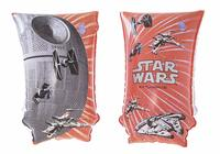 Bestway: Star Wars - Children's Armbands (23 x 15cm)