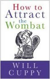How to Attract the Wombat by Will Cuppy image