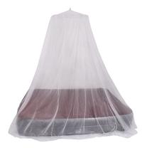 Kiwi Mosquito Net - Double