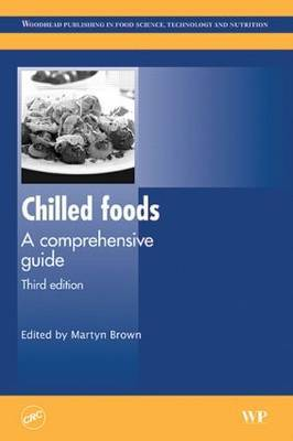 Chilled Foods image