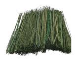 JTT Scenic Field Grass (15g) - Light Green