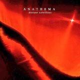 Distant Satellites by Anathema