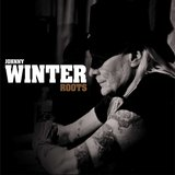 Roots by Johnny Winter
