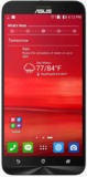 Asus ZenFone 2 16GB Android Smartphone (Black)