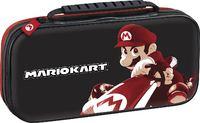 Nintendo Switch Game Traveller Deluxe Case – Mario Kart 8 for Nintendo Switch