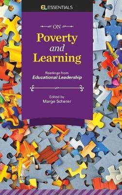 On Poverty and Learning image