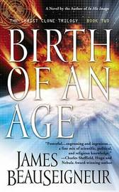Birth of an Age by James BeauSeigneur image
