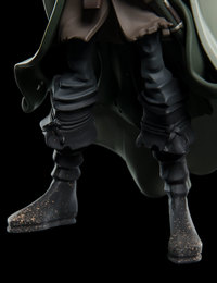 The Lord of the Rings: Mini Epics - Aragorn image