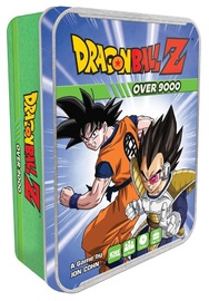 Dragon Ball Super: Over 9000! - Card Game