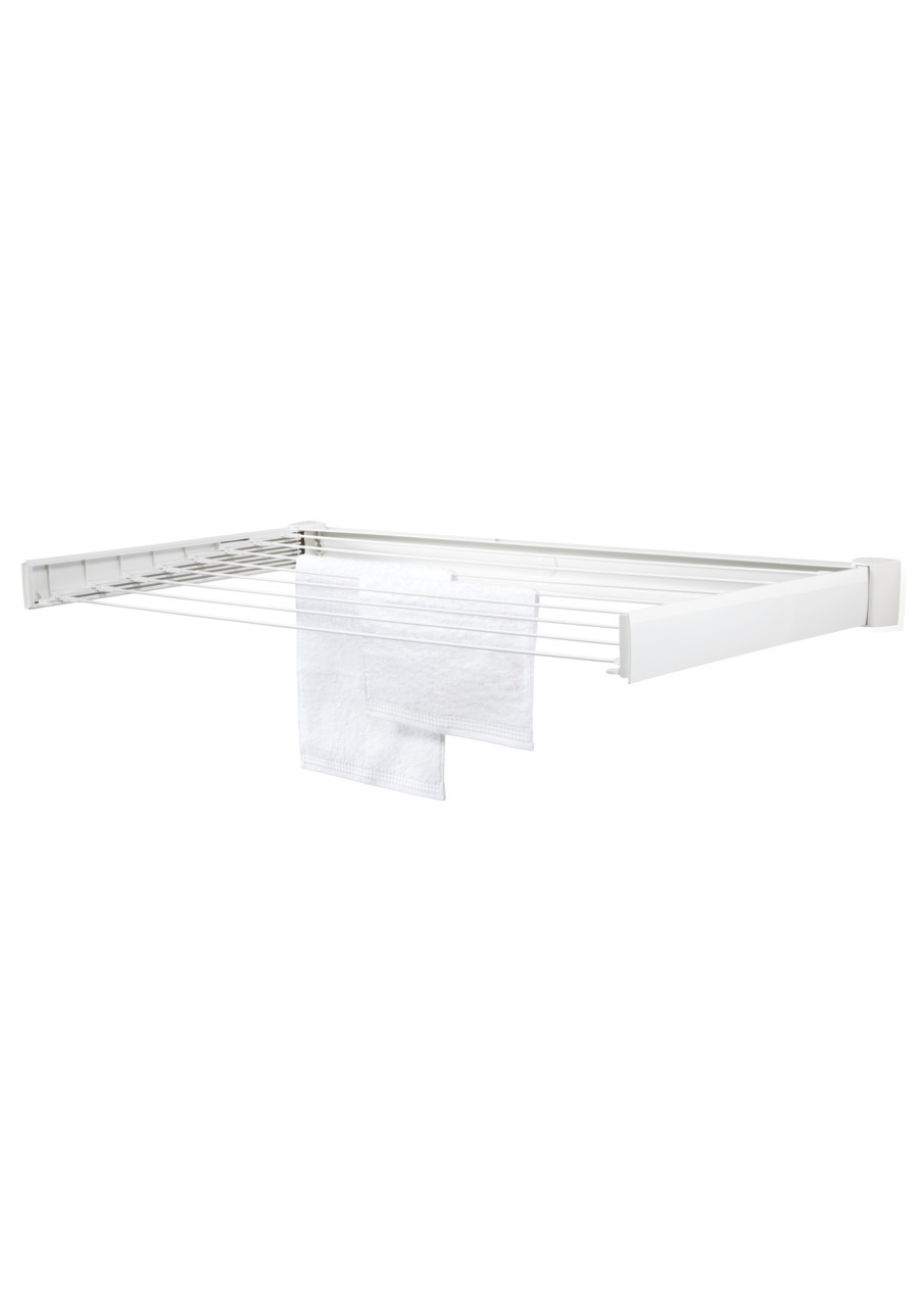 Leifheit: Telegant 72 Protect Wall Dryer image
