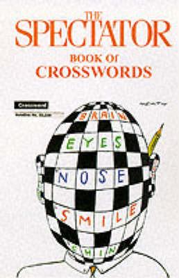 "The ""Spectator"" Book of Crosswords image"
