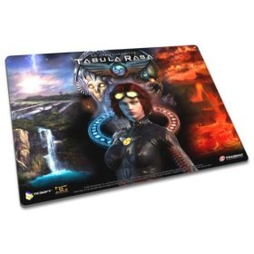 Ideazon Fragmat Tabula Rasa for PC