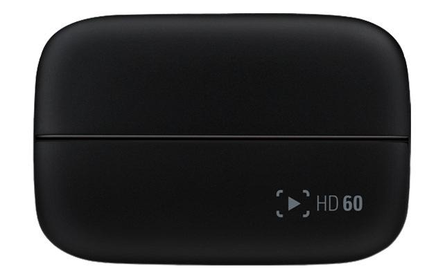 Elgato Game Capture HD60 image