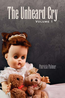 The Unheard Cry by Patricia Palmer (University of York) image