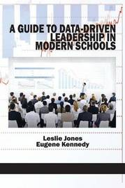 A Guide to Data-Driven Leadership in Modern Schools by Social Market Foundation