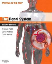 The Renal System image