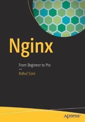 Nginx by Rahul Soni