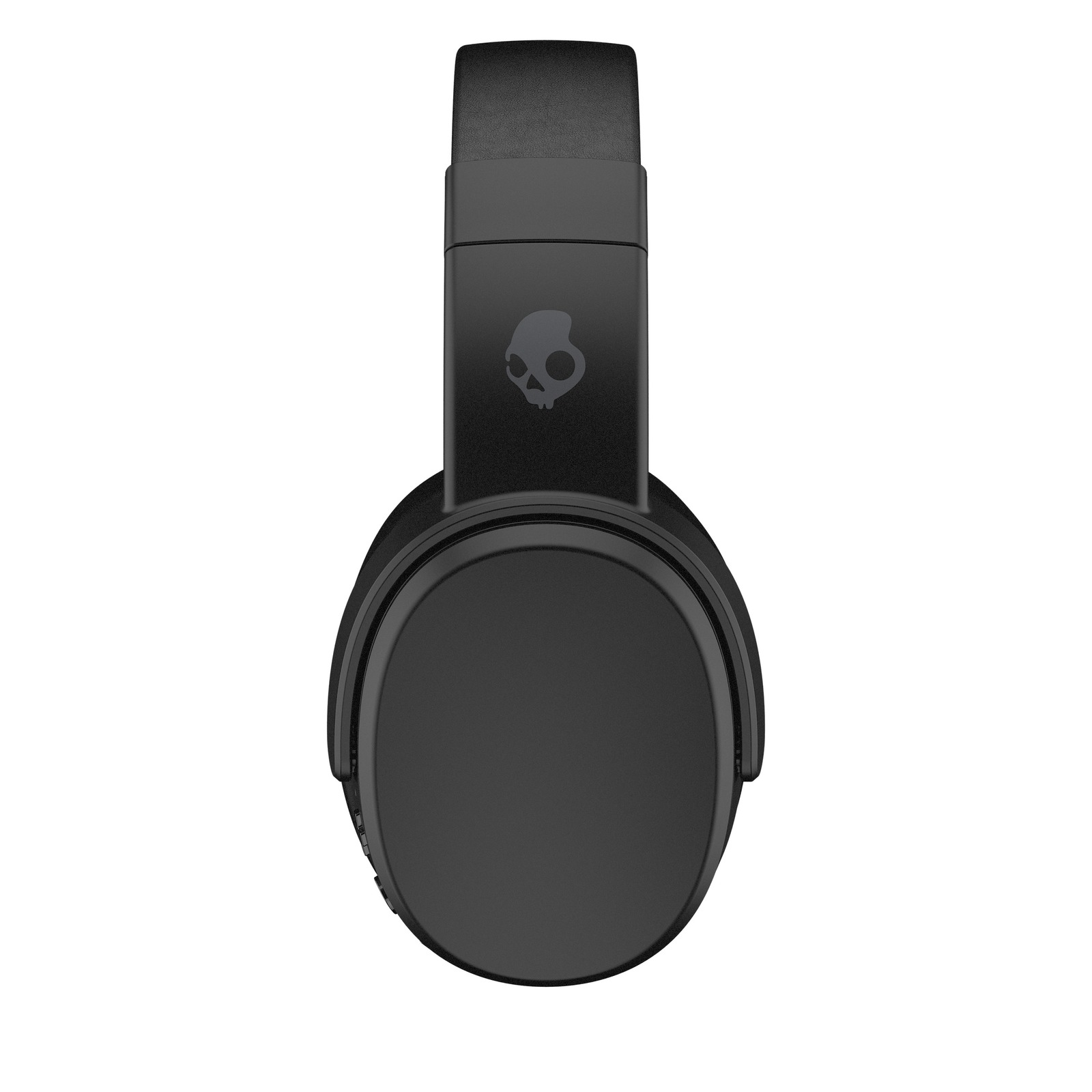 Skullcandy Crusher Wireless Headphones - Black image