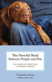 psychology and pets The affect of dogs on our minds, bodies and souls is priceless sometimes we just need to experience what unconditional love feels like.