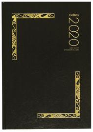 Collins: 2020 A51 Diary English/Maori image