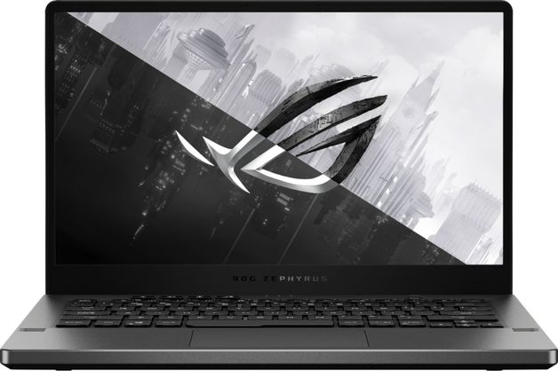 "14"" ASUS ROG Zephyrus G14 R9 16GB RTX2060 512GB Gaming Laptop"