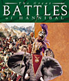 Great Battles of Hannibal for PC