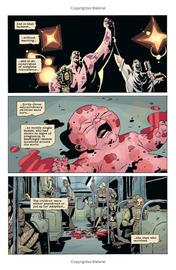 The Umbrella Academy: v. 1: Apocalypse Suite by Gerard Way image