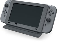 Nintendo Switch Hybrid Cover for Nintendo Switch