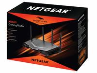 Netgear Nighthawk Pro Gaming XR500 Router image