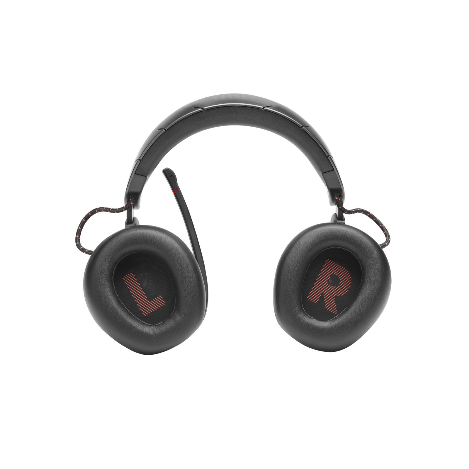 JBL Quantum 800 Wireless Gaming Headset for PC image