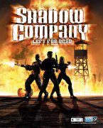 Shadow Company for PC