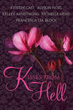 Kisses from Hell by Kristin Cast