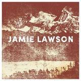 Jamie Lawson by Jamie Lawson