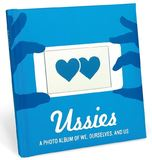 Ussies Photo Album