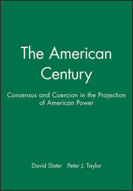 The American Century image