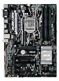 ASUS PRIME H270-Plus Motherboard