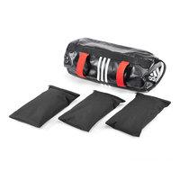 Adidas Sand Bag image