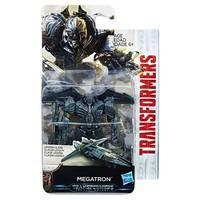 Transformers: The Last Knight: Legion (Megatron)