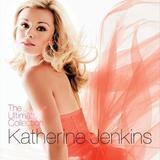 Katherine Jenkins - The Ultimate Collection by Katherine Jenkins