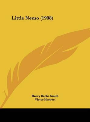 Little Nemo (1908) by Harry Bache Smith image