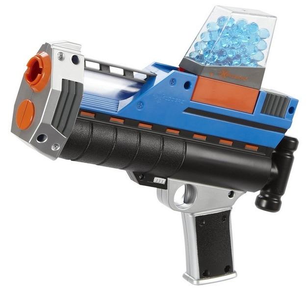 Xploderz X Blaster 75 | Toy | at Mighty Ape Australia