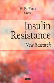 Insulin Resistance image