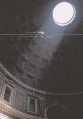 Sensory Design by Joy Monice Malnar