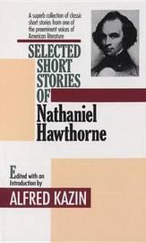 Nathaniel Hawthorne by Nathaniel Hawthorne image